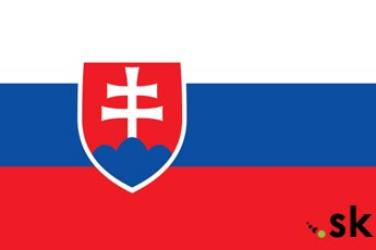 Liberalization of Slovak domains